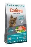 Calibra Dog Premium Line Adult Large 3kg + Joy pamlsky