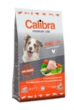 Calibra Dog Premium Line Energy 3kg + Joy pamlsky