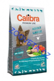 Calibra Dog Premium Line Adult Large  12kg + +3 kg