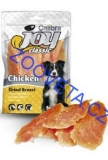 Calibra Joy Dog Classic Chicken Breast 80g NEW
