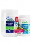 Canvit Chondro Maxi 500g +Canvit Junior Maxi 230g