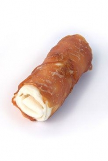 "Magnum Rawh.Roll wrap. by Chicken 5-6""/3,5-4cm 1ks"