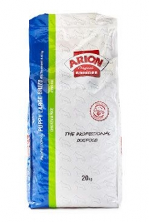 Arion Breeder Original Puppy Large Chicken 20kg