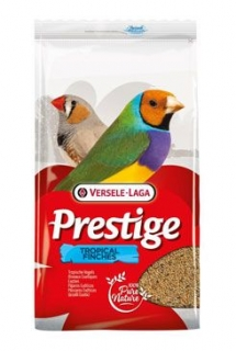 VL Prestige Tropical Finches pro exoty 4kg
