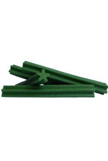 Magnum Cross Stick chlorophyl-green 50ks