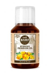Canvit BARF Evening Primose Oil 100 ml