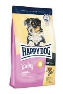 Happy Dog Supreme Baby Original 1kg