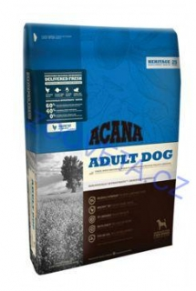 Acana Dog Adult 11,4kg