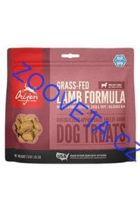 Orijen Dog pochoutka F-D Grass-Fed Lamb 92g