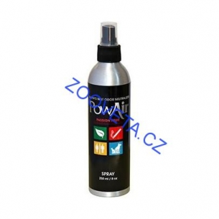 PowAir Spray 250ml Passion Fruit (marakuja)